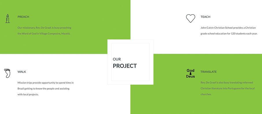 GAB Project Summary.jpg