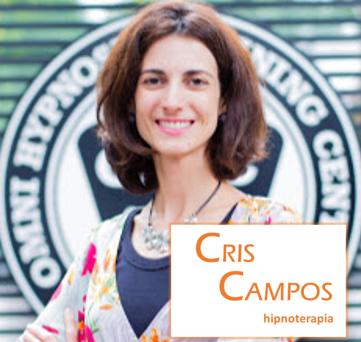 Hipnoterapia em SP presencial e online