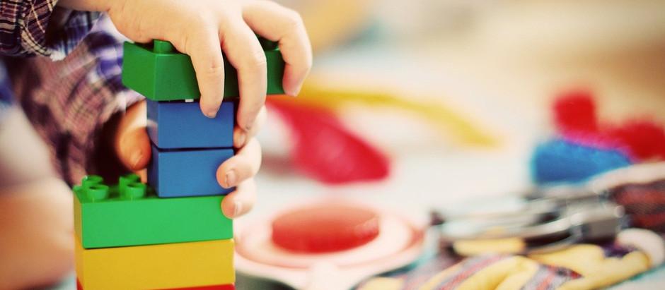 Saiba como a hipnoterapia pode ser utilizada em crianças