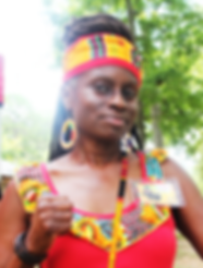ENA NJIDEKA BLACK FIST PHOTO.png