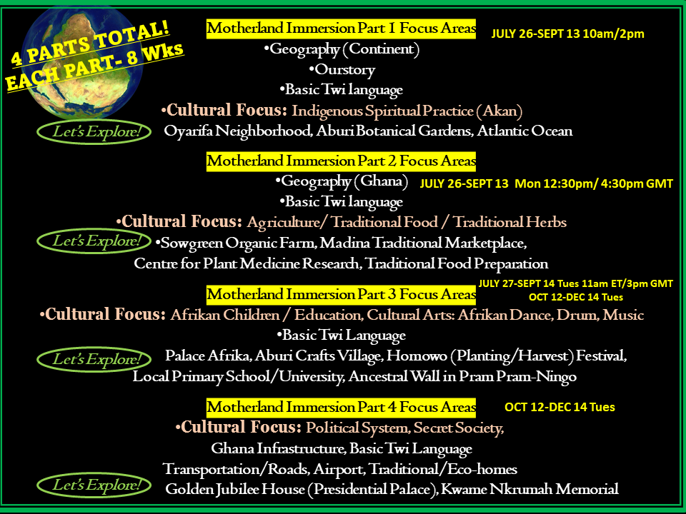 MOTHERLAND IMMERSION OVERVIEW SYLLABUS FLYER 2021.png