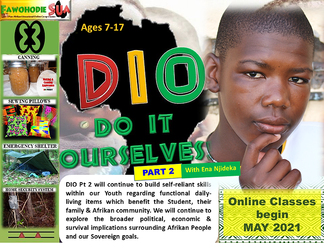 DIO PT 2 FOR MAY 2021 FLYER.png