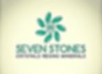 SEVEN STONES LOGO.png