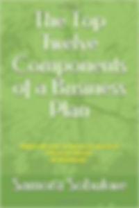 SAMORA'S BOOK 12 STEPS.jpg