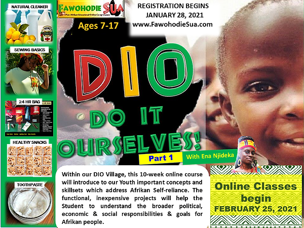 DIO PART 1 FEBRUARY 2021 FLYER.png