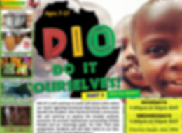 DIO PART 2 SUMMER 2020 FLYER.png