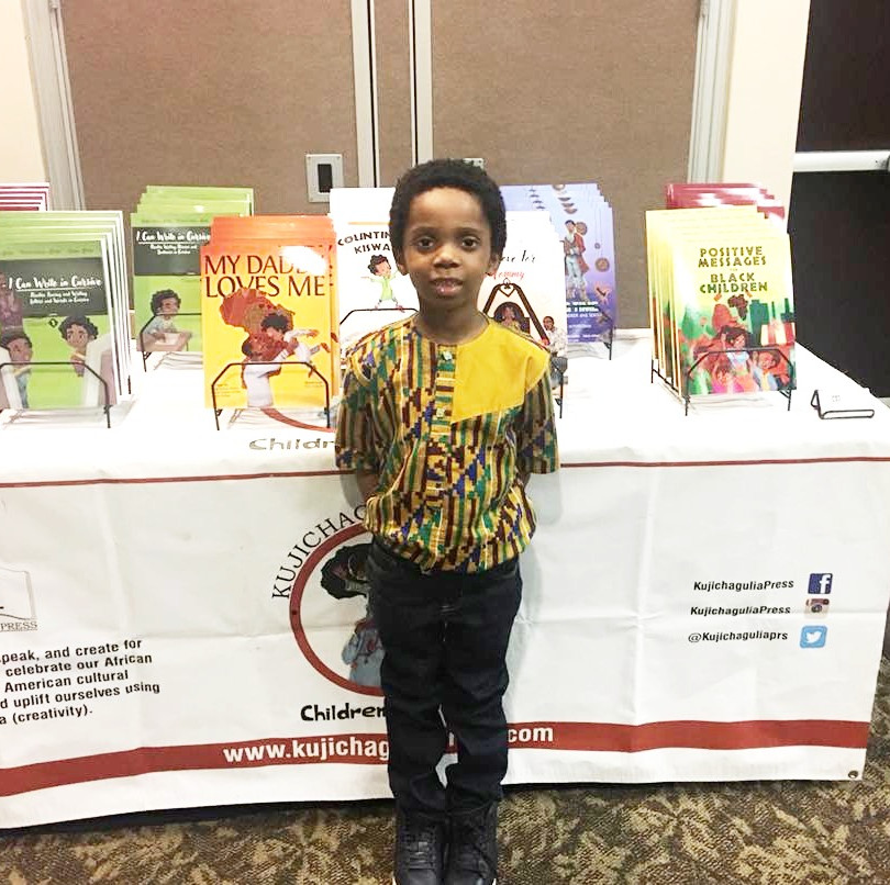 SEKOU JR AT LIBERATED MINDS EXPO 2018_edited.jpg