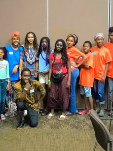 THE_YOUTH_OF_LIBERATED_MINDS_EXPO_2018[1].jpg