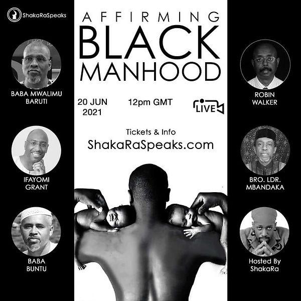 AFFIRMING BLACK MANHOOD.jpg