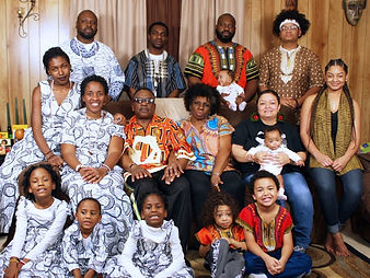 SHABAZZ FAMILY PHOTO.jpg