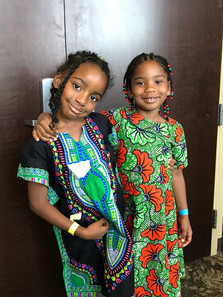 NILOWE AND FRIEND AT LIBERATED MINDS EXPO 2018.jpg