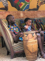 BROTHER PRINCE AND SON AT PALACE AFRIKA.jpg