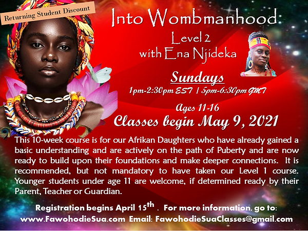 INTO WOMBMANHOOD LV 2 MAY 2021 FLYER.png