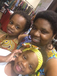 MAMA SEKOU WITH TWINS AT LIBERATED MINDS EXPO 2018.jpg