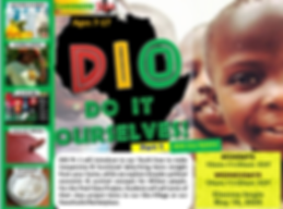 DIO PART 1 SESSION 1 FLYER SUMMER 2020.p