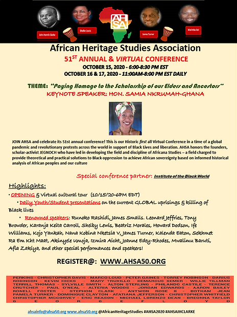 AHSA ANNUAL CONFERENCE 2020 FLYER.png