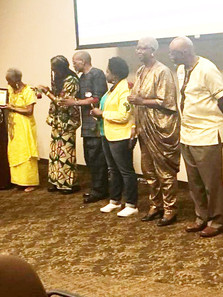 3 HONOREE CEREMONY LIBERATED MINDS 2018_edited.jpg