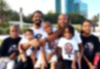 ƆYERE'S_FAMILY_PHOTO_MELANOID_BREASTMILK