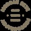 Final - Circular text only Logo - Morgan