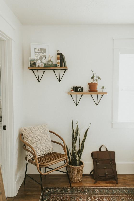 Novak Airbnb