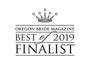 ORB_BOB_Finalist_Logo_2019_HR.jpg