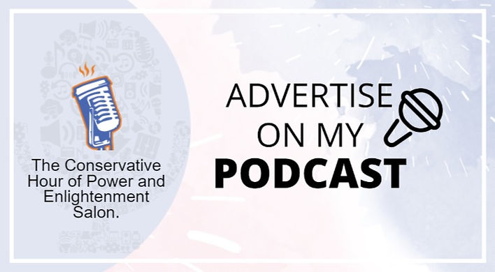 Podcast_advertise_edited.jpg