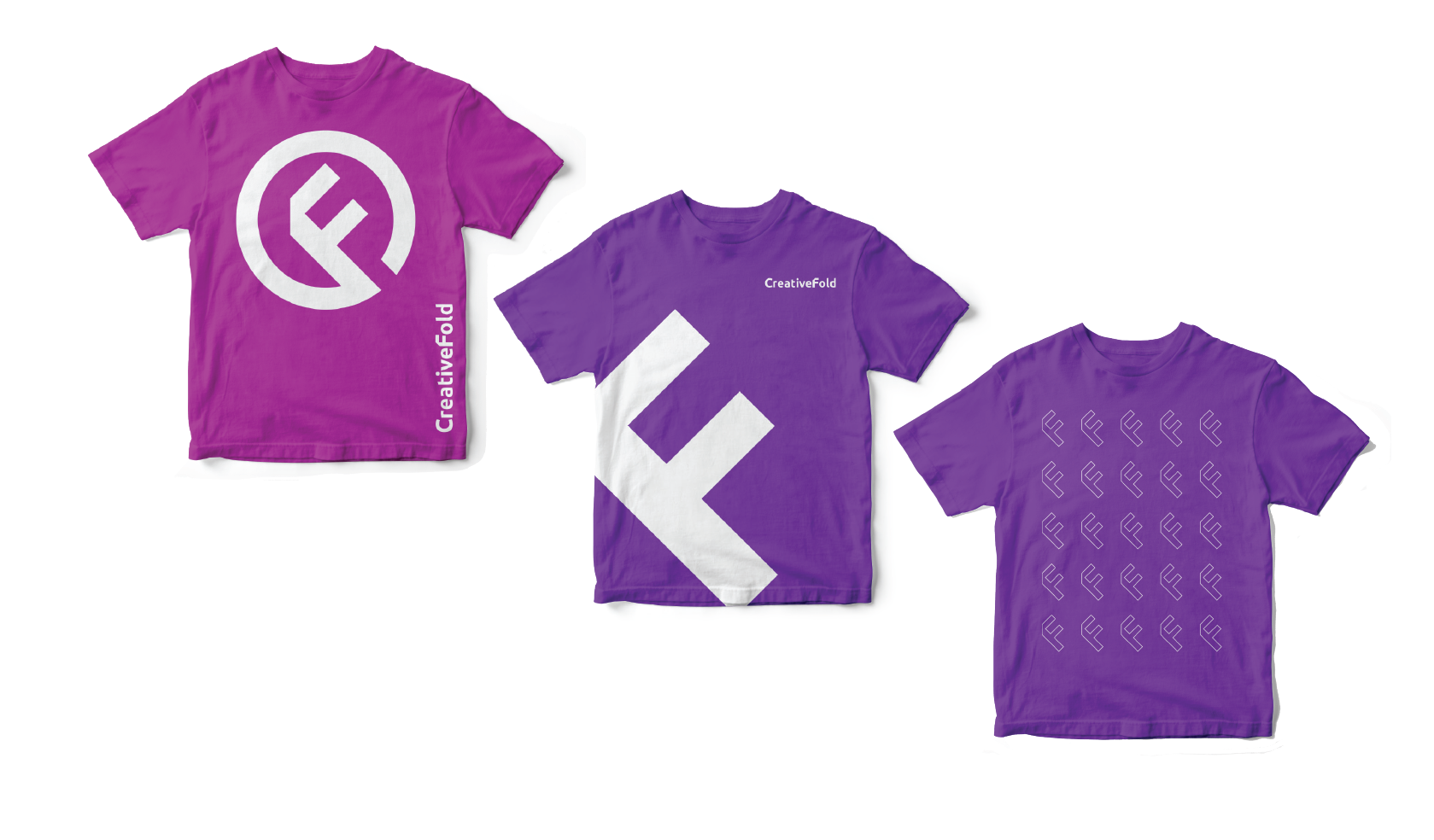 Creativefold Shirt (1).png