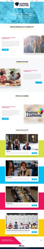 Learning Festival Landing_V4.jpg