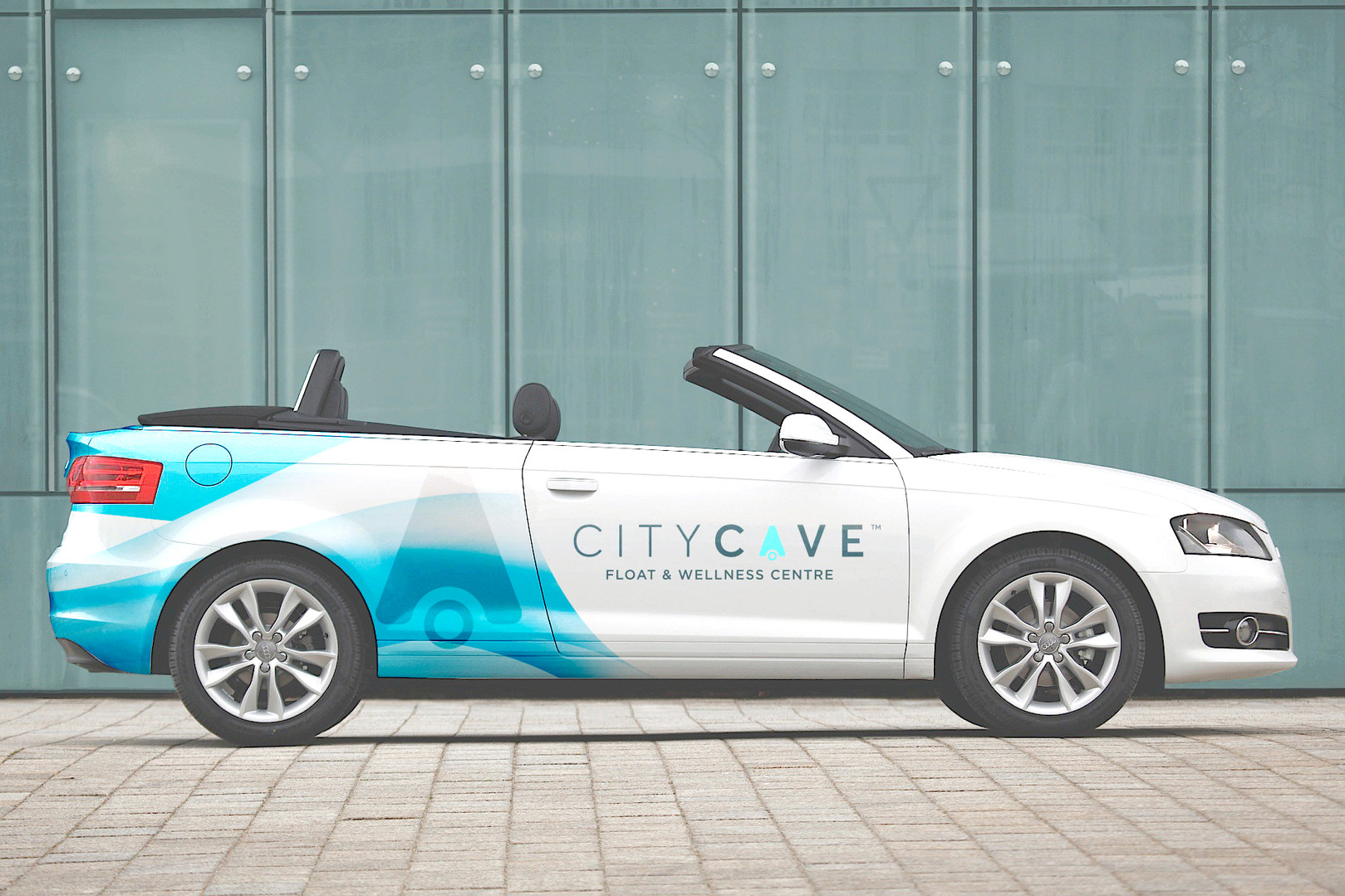 CityCaveCarWrap2v2.jpg