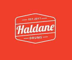 HaldenDrumsv1-5.PNG