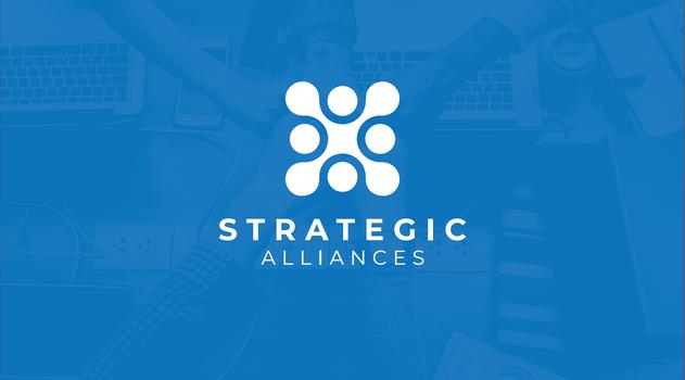 Strategic Alliances Logo (1).png