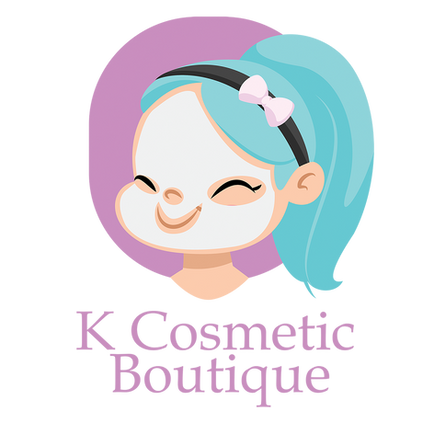 KCosmeticBoutique 1000.PNG