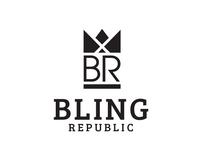 BlingRepublicv4.PNG