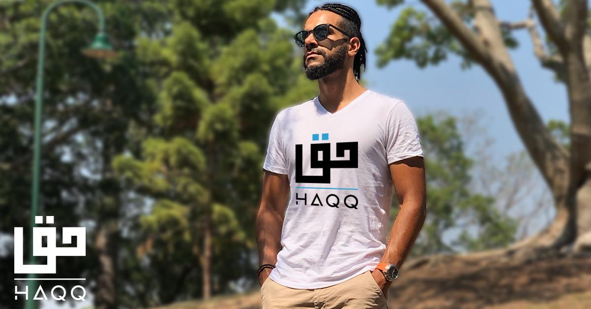 Logo on t-shirt fb.jpg