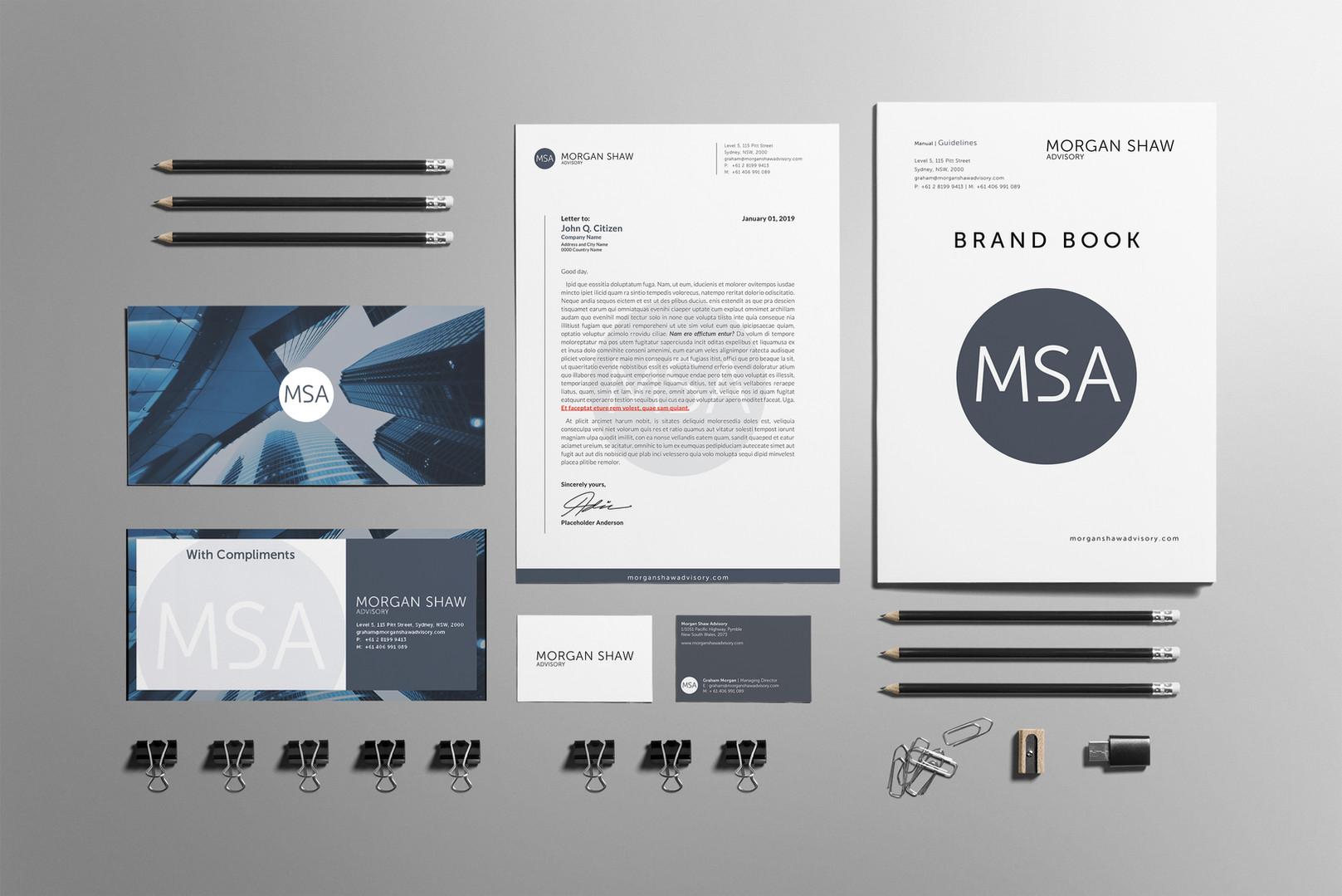 MSA Stationery.jpg