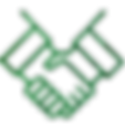 great-finance_icon_1-1.png