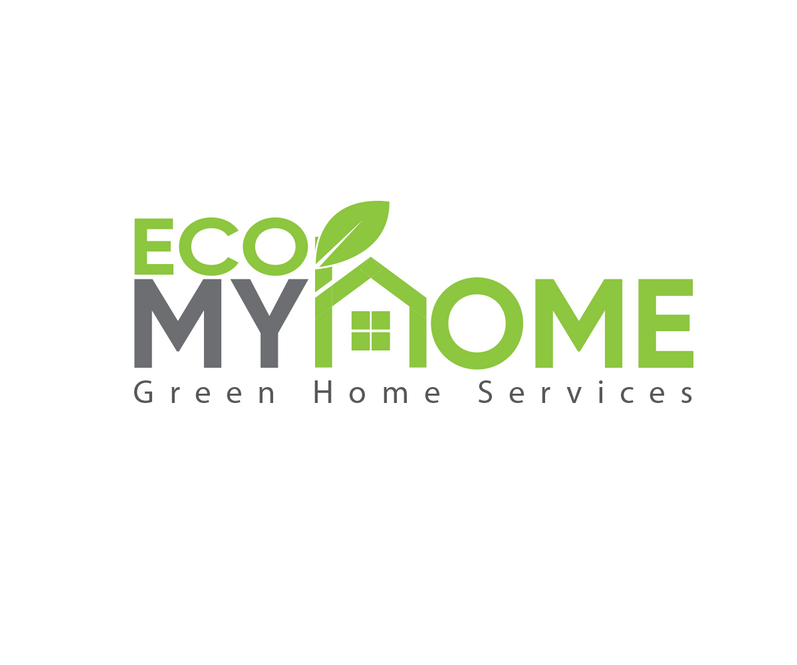 EcoMyHomev1.png