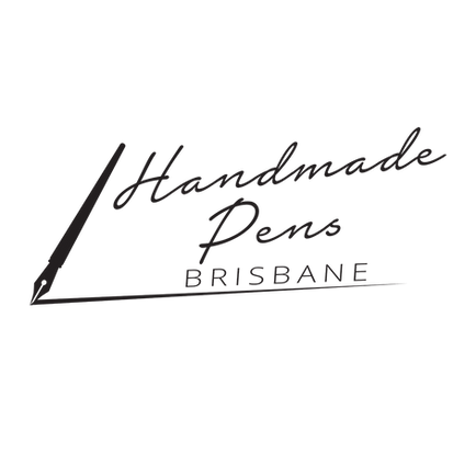 HandmadePens1000by1000.png