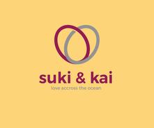 Suki_Kaiv2.PNG