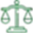 great-finance_icon_1-2.png