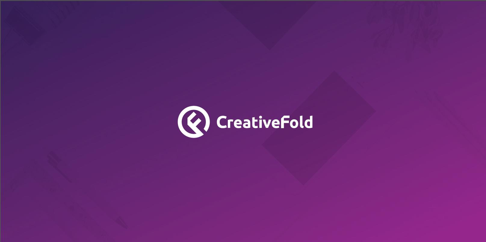 Creativefold Logo (1).png