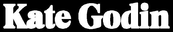Kate_Godin_Logo2.png