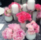 NY Wedding Florist, NY Event Planning, NJ Florist