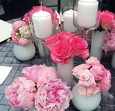 NY Wedding Florist, NY Event Planning, NJ Florist