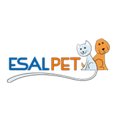 Esal Pet