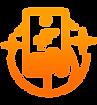 icon_prio_lançamento.png