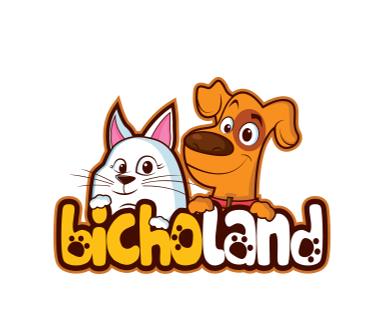 bicholand cao e gato