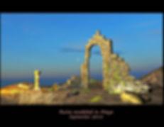 LandscapeModeled2.jpg