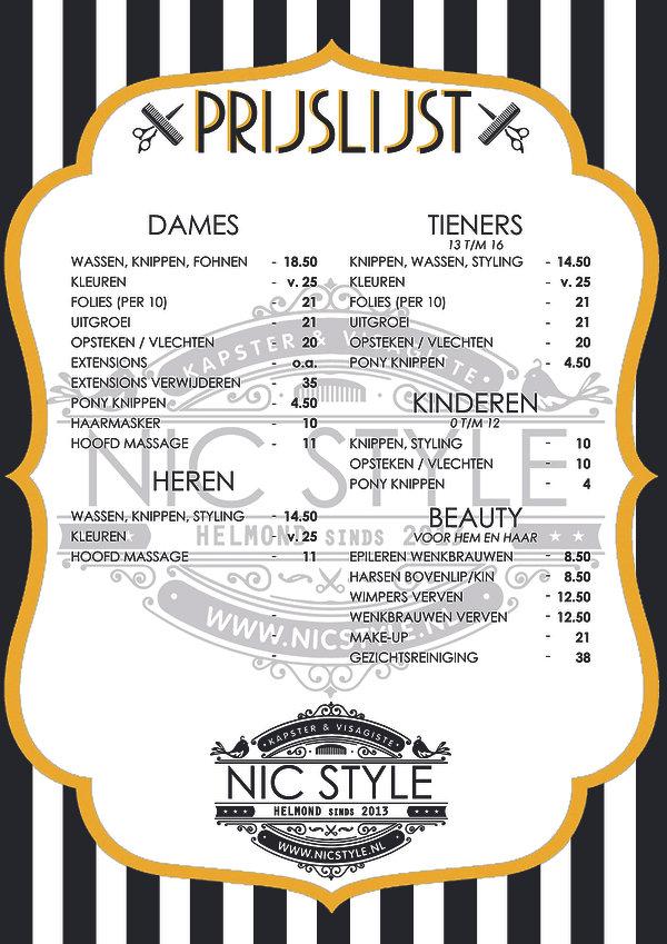 prijslijst NIC 2020 copy.jpg