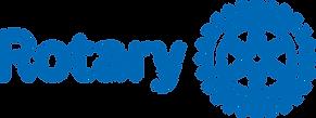 RotaryMBS_Azure-PMS-C.PNG